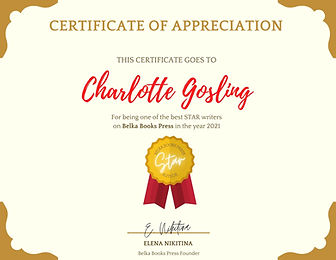 Certificate of Appreciation-5.jpg