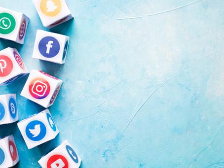 איך מפסיקים את משחק ההשוואות ברשתות החברתיות