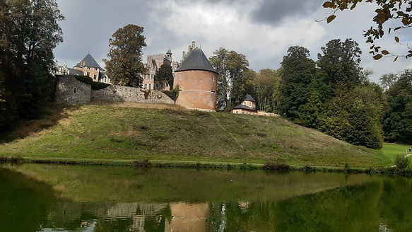 gaasbeek.jpg