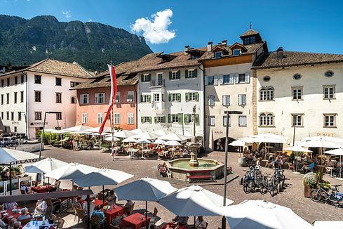 Tourismusverein Kaltern am See_Helmuth R