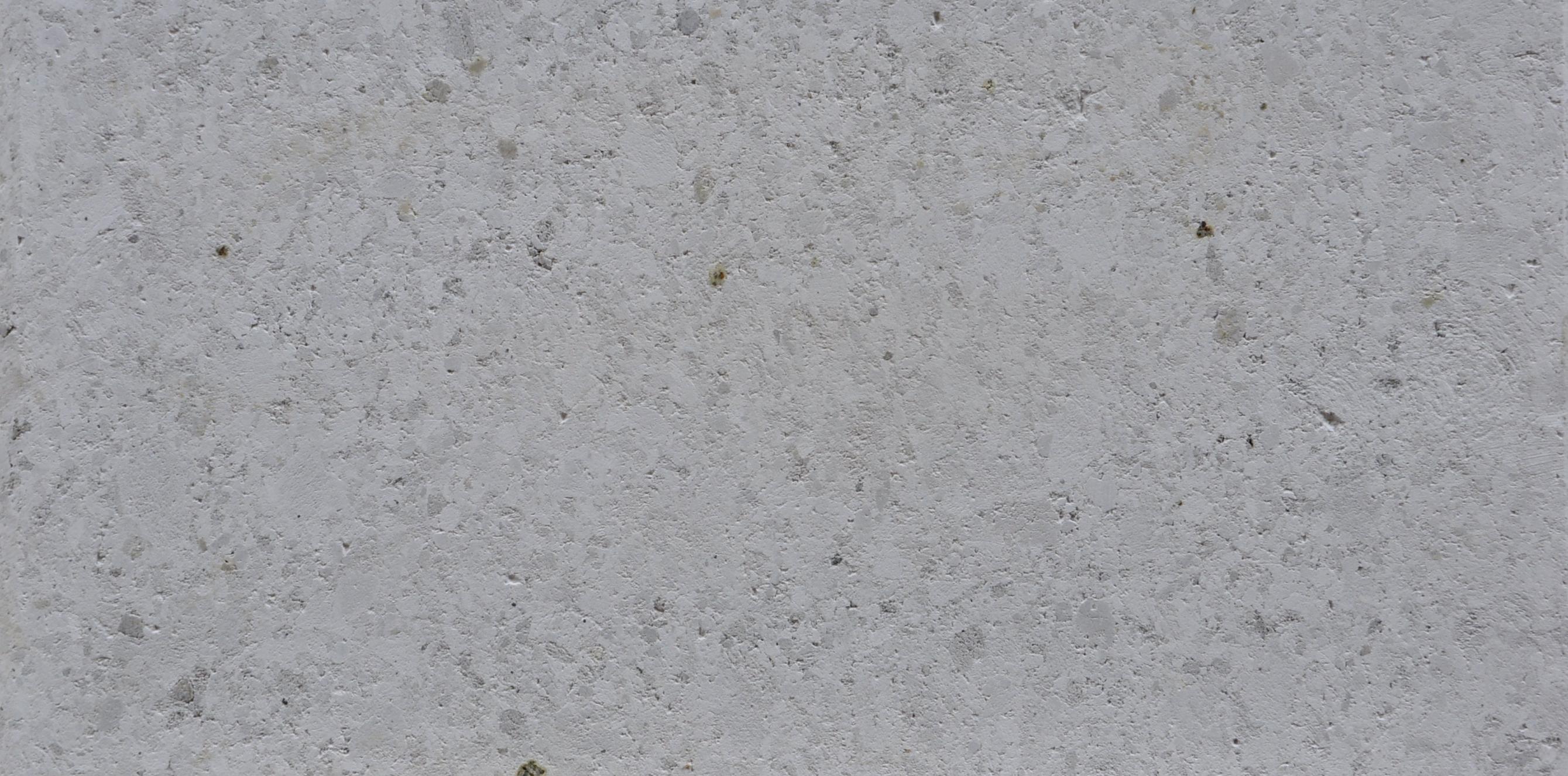 Esbelli Beyaz