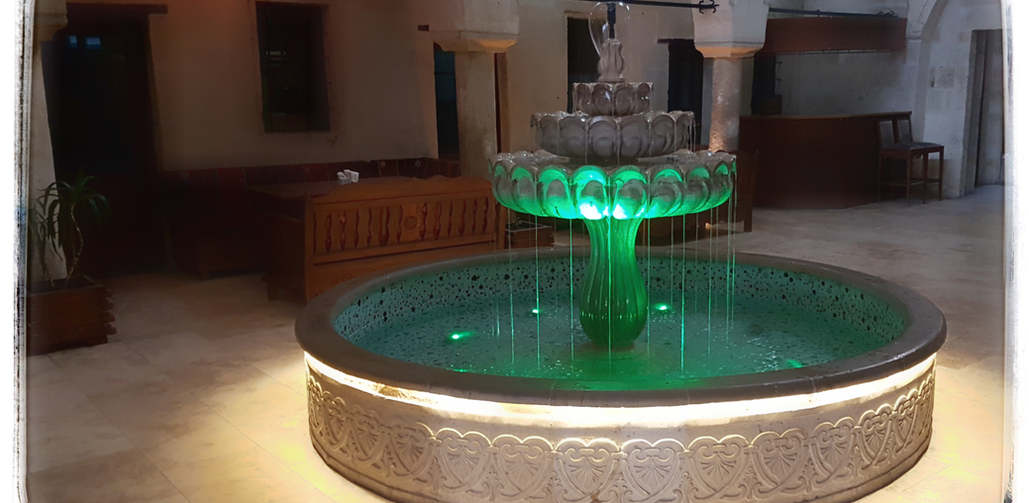 Pool Havuz