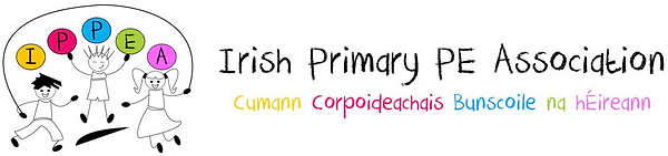 Primary-PE-Logo.png