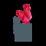 la-french-tech-logo-vector.png