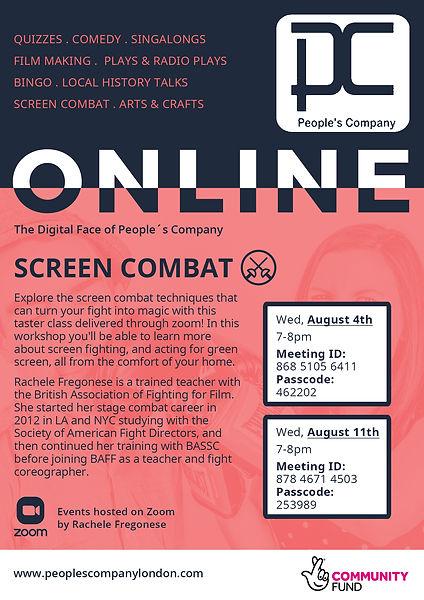 PC Online R3 Combat.jpg