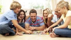 National Stepfamily Day:  Famous stepmom, stepdad and stepfamily movies