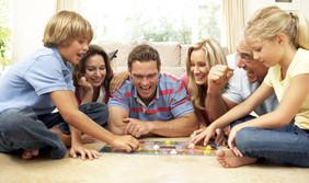 Рубрика «Советы родителям». Как воспитывать ребенка.