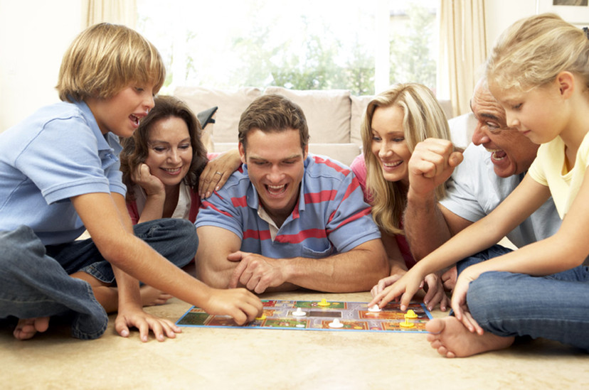 15 TIPS TO BEAT COVID-19 QUARANTINE FATIGUE