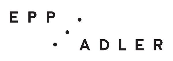 EA pikk logo.jpg