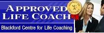 Lifecoach-banner.jpg