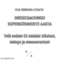 Superküsimuste_veebibänner.png