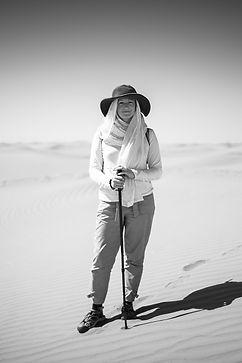 Sahara 2020.jpg
