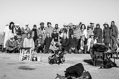 Sahara grupp 2020.jpg