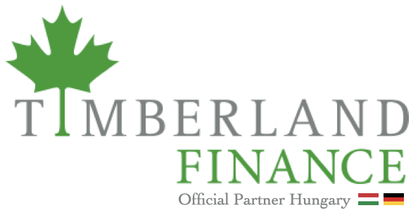 Timberland official partner.png
