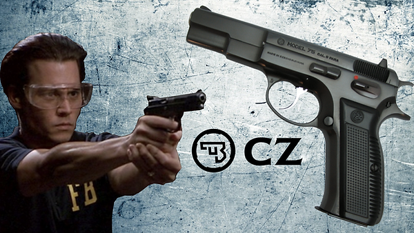 CZ75.png