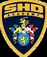 SHD Academy logo.png