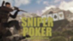 sniper p.png