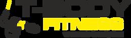 t-body_logo.png