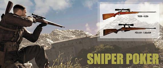 Sniper poker.png