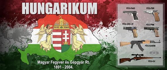 hungarikum.png