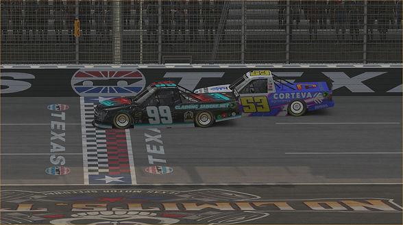 texas_trucks_winner.jpg
