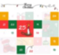 calendrier-desktop-1.jpg