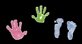 empreintes-mains-pieds.png