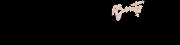 3 - belladare-logotipo100-7 PNG.png