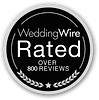 wedding wire over 800 reviews.png