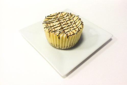 Cheesecake Divine (4)