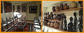 La clínica en el Eixample de Barcelona cuenta cuenta con unas instalaciones confortables y acogedoras