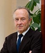 Eduardo-Tolosa - 2.jpg
