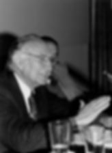 Salvador Sarró Psiquiatra Barcelona