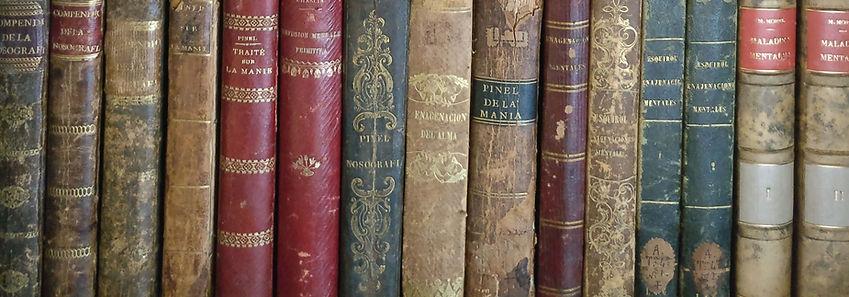 Llibres-2.jpg