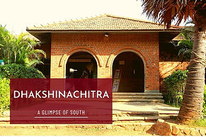"""This article records the methods of the transplantation of the Kerala buildings in Dakshinachitra, which are primarily timber construction. Excerpt From The Book """"Dakshinachitra, A Glimpse Of South India""""  Published By Madras Craft Foundation."""