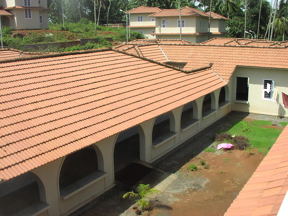 Concrete And Its Durability
