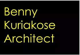 Benny Kuriakose - Professional Perspective