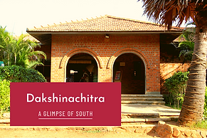 "This article records the methods of the transplantation of the Kerala buildings in Dakshinachitra, which are primarily timber construction. Excerpt From The Book ""Dakshinachitra, A Glimpse Of South India""  Published By Madras Craft Foundation."