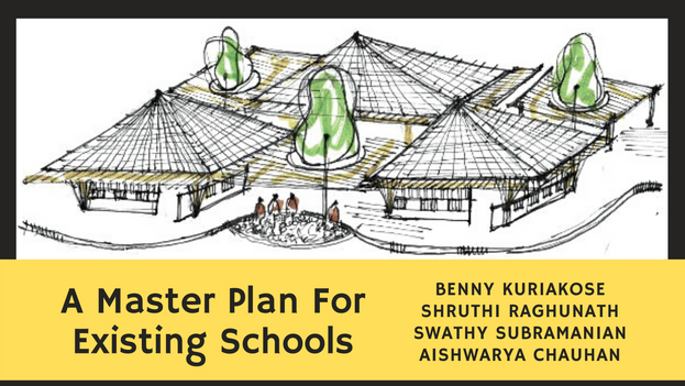 This manual on planning school buildings has been prepared for the teachers, students, parents, engineers and others who are involved in the reorganisation of existing schools. Classrooms, library, laboratories, playgrounds etc. are crucial elements of a child's growth in learning and creating future citizens of the society. The guidelines in the manual emphasise good design, quality, safety, cost and its effectiveness in innovations in educational pedagogy.