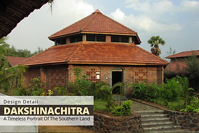 Dakshinachitra - A Timeless Portrait