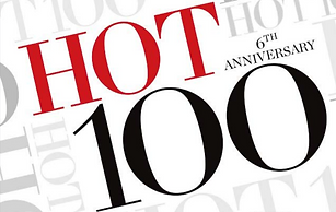Hot 100 List Of Architects And Designers