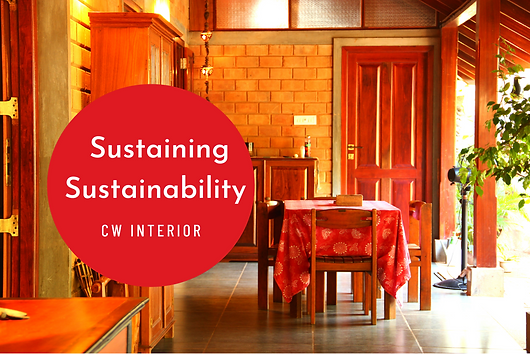 """Benny Kuriakose talks to CW Interiors, about the importance of practising sustainability in India today.  """"Sustainable Architecture in India is a concept that is largely debated, discussed and overhyped, with little attempt to understand its principles and nuances"""""""