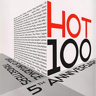 Hot 100 Trend Setters - Benny Kuriakose