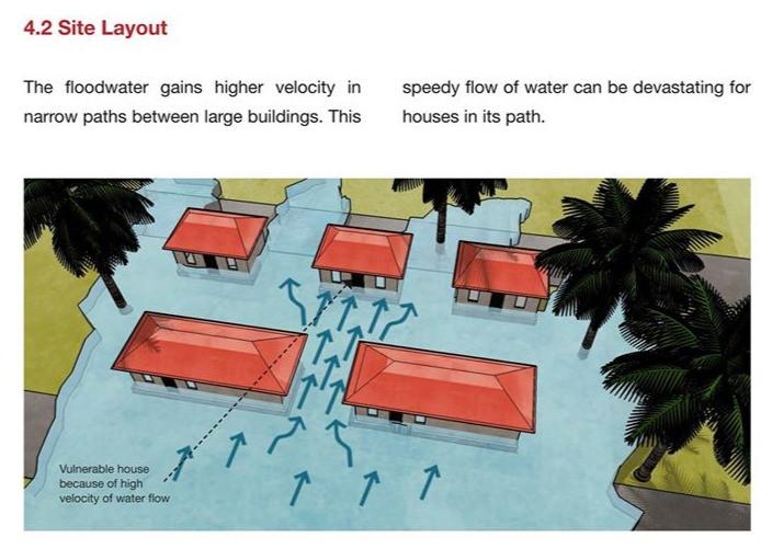 KERALA FLOOD MANUAL