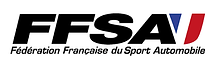 Logo-FFSA-NEW.png