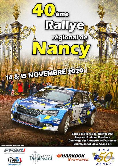 Nancy 2020 - Affiche.jpg