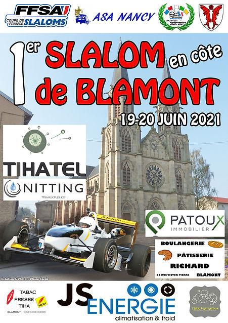 Blamont 2021 - affiche v2.jpg