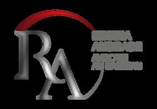 REG_logo_argente-gris_RVB.png