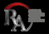 REG_logo_argente-gris_RVB_edited.png