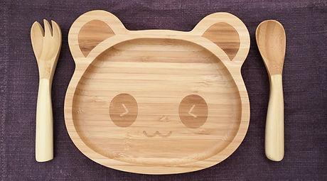 set repas enfants bambou.jpg